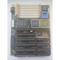 SARK M326 V5.2 Am386