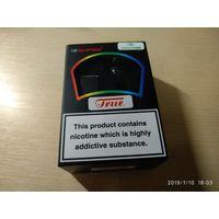 Ehpro True MTL RTA - бак под сигаретную тягу