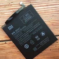 АКБ для Xiaomi BN41 ( Redmi Note 4  /Note 4 Pro )