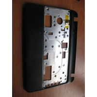 HP Pavilion DM1-4310sw палмрест тачпад кнопка вкл eanm9004030-2