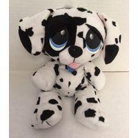 Rescue Pals (MGA Entertainment, США, оригинал, 35 см,плюшевые игрушки),подарите ребенку любимую игрушку