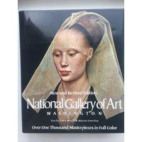 National Gallery of Art. Washington