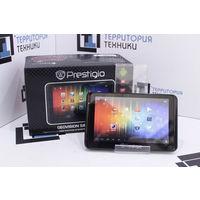 GPS навигатор Prestigio GeoVision 5850 на Android. Гарантия
