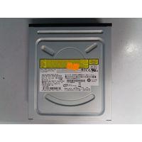 Оптический накопитель (привод) IDE Sony NEC Optiarc AD-5200A (907203)