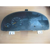 102023 Peugeot 806 щиток приборов 09030702031