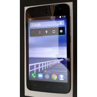 Телефон Explay Vega