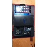 Телефон SAMSUG S8+