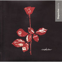 Depeche Mode - Violator - CD (фирм)
