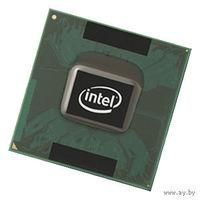 Процессор Intel Socket 775 Intel Pentium  E5300 SLGTL (906285)