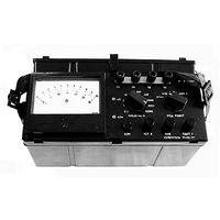 Ф4103-М1 измеритель сопротивления заземления
