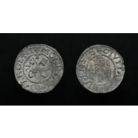 Солид 1571. Рига