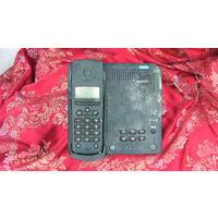 Телефон (состояние неизвестно)