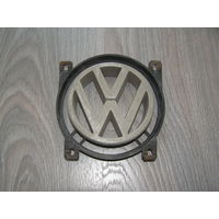 Эмблема VW Passat В3 ОРИГИНАЛ!!!