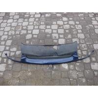 102015 Renault Clio 98-08 решетка радиатора