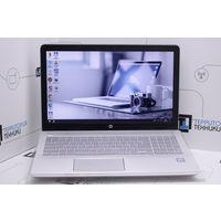 """15.6"""" HP 15-cc004ur (6Gb, 1Tb HDD). Гарантия"""