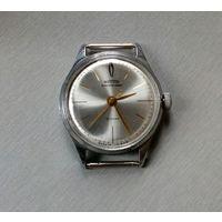 """Часы мужские наручные """"Vostok"""",SU,22 камня, прецессионные,Made in USSR, 50 Г.Г."""
