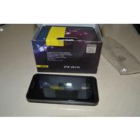 Смартфон ZTE V8110