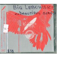 CD Sunnyside, a song by Big Lebowski (2004/10/27)