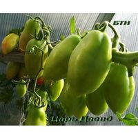 Семена томата Царь Давид