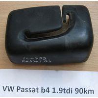 100459 Кожух ремня безопасности L VW Passat B3 B4 357857830