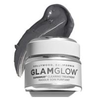 Glamglow 50 мл. SUPERMUD Очищающая маска для лица