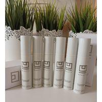 Сыворотка для лица с кислотами и витамином С - U Beauty Resurfacing Compound 10 ml