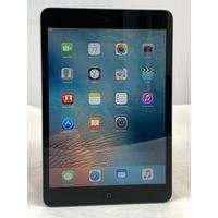Планшет Apple iPad mini WiFi 16 GB