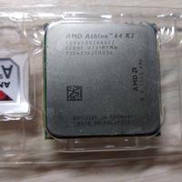 AMD Athlon 64 x2 6000