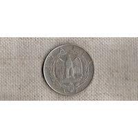 Италия 2 лиры 1940 /(Va)
