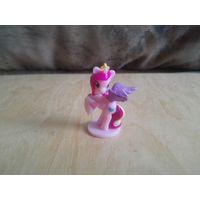 Чупа-чупс Пони My Little pony