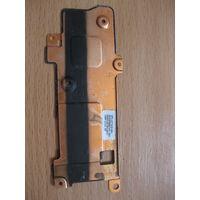 HP mini 110 радиатор 537619-001