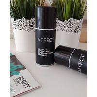 Фиксатор макияжа Affect 150 ml