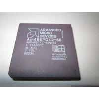AMD 486DX2-66
