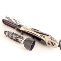 Фен для укладки волос VITEK VT-1327.  Торг уместен.