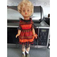 Кукла гдр45смс дефектом