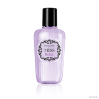 Miss Relax Fragrance Mist