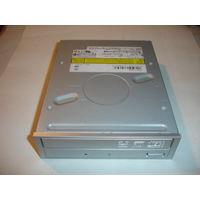 DVD- RV привод