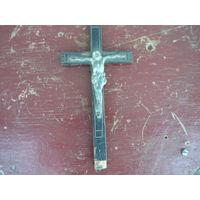 Крест католический старейший
