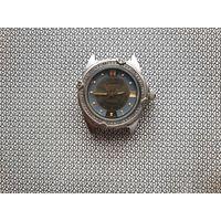 Часы Vostok automatic (не идут)
