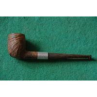 Трубка курительная   15,5 см