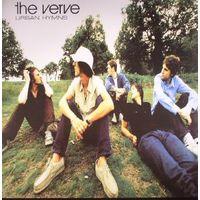 The VERVE - Urban Hymns  // 2LP new