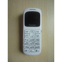 Мини-телефон ''Bontel C001''