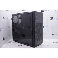 ПК Zalman N2 - 3998 Core i3-9100F (8Gb, 240Gb SSD +1Tb HDD, GTX 1060). Гарантия