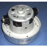 Мотор-турбина электродвигатель для пылесоса
