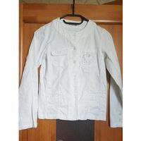 Куртка фирменная Boboli, 152-158