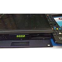 Спутниковый ресивер GI8120 + подарок прибор для настройки антен.