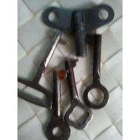 Ключи от мебели ссср лот.лот не разбиваемый.цена за лот.