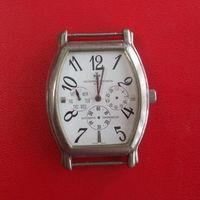 Часы типа Vacheron Constantin