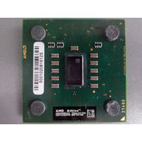 Процессор AMD Athlon XP 2500 Socket 462 Socket A Barton
