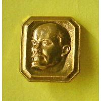 Ленин. 28.